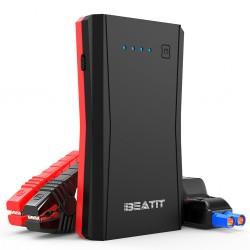 Beatit B10 Pro Test